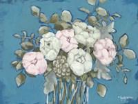 Summer's Bouquet Fine-Art Print
