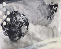 Astral Plane I Fine-Art Print