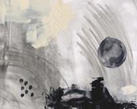Astral Plane II Fine-Art Print