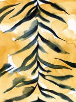 Jungle Jacket I Fine-Art Print