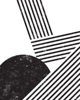 Orthograph II Fine-Art Print