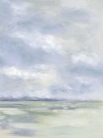 Coastal Water Fine-Art Print