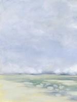 Coastal Fog Fine-Art Print