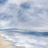 Water's Edge Fine-Art Print