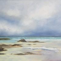 The Coast Fine-Art Print
