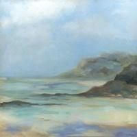 Calm Seas Fine-Art Print