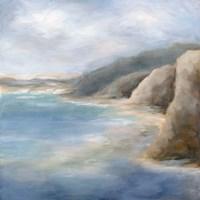Water Chill Fine-Art Print