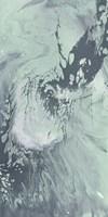 Waterflow II Fine-Art Print