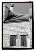 Dubrovnik, Croatia III Fine-Art Print