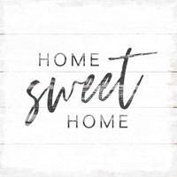 Home Inspiration I Fine-Art Print