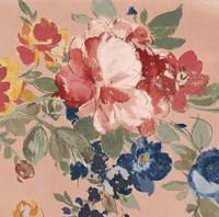 Terra Garden I Fine-Art Print