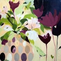 Amelia Fine-Art Print