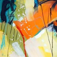 Untitled 68 Fine-Art Print