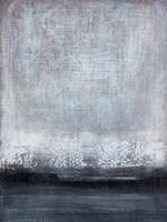 Dark Earth No. 2 Fine-Art Print