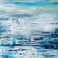 Oceanside No. 1 Fine-Art Print