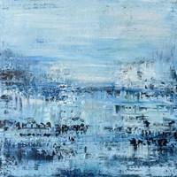 Oceanside No. 2 Fine-Art Print