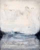 Through The Mist Fine-Art Print