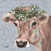 Josephine Fine-Art Print