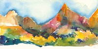 Canyon Country Fine-Art Print