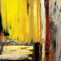 Modern Abstract I Fine-Art Print