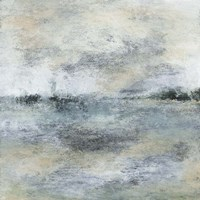 Obscure III Fine-Art Print