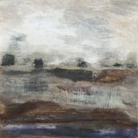 Cadence II Fine-Art Print