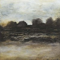Cadence III Fine-Art Print