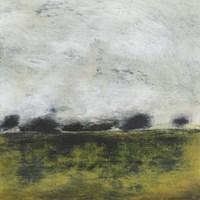Cadence IV Fine-Art Print