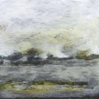 Cadence V Fine-Art Print