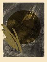 Grafis II Fine-Art Print