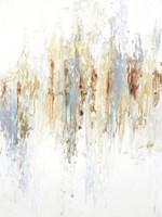 Neutros II Fine-Art Print