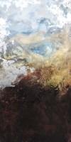 En la Tierra II Fine-Art Print
