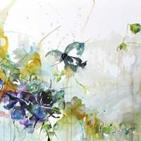 Me Encanta II Fine-Art Print
