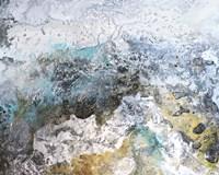 Metalicos y Texturas IV Fine-Art Print