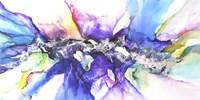 Moncada Fine-Art Print