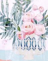 Bleached Bouquet II Fine-Art Print