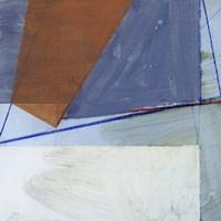 Abstract Mass II Fine-Art Print