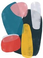 Orbital Fixture II Fine-Art Print