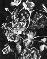 Enchanted Bloom I Fine-Art Print