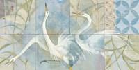 Meadowlands Fine-Art Print