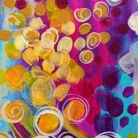 Bright I Fine-Art Print