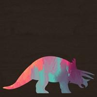 Dino IV Fine-Art Print