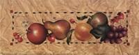 Summer Harvest II Fine-Art Print