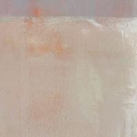 Lilac Colorfield II Fine-Art Print