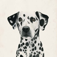 Best Bud II Fine-Art Print