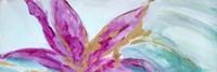 Magenta Colores I Fine-Art Print
