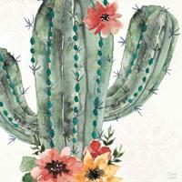 Sweet Southwest II Fine-Art Print