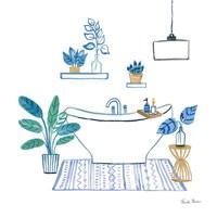 Relax II Fine-Art Print