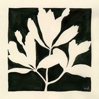 Growing II Fine-Art Print