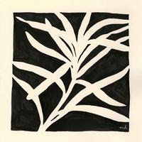 Growing Fine-Art Print